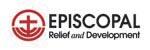 Episcopal Relief